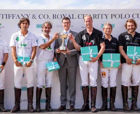 657_Tiffany_&_Co._Royal_Charity_Polo_Cup_2015