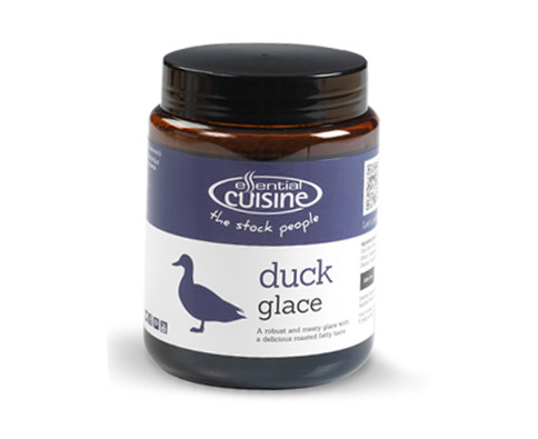 duck_glace