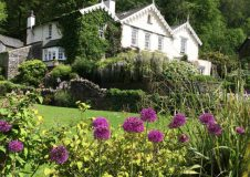 The-Samling-Luxury-Country-Hotel-in-The-Lake-District
