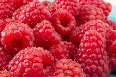 rsz_1july-raspberries